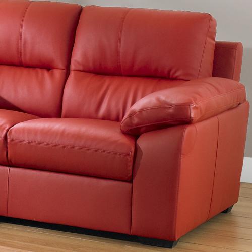 BM Furniture Bari Armchair