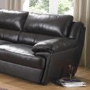 BM Furniture Brindisi Armchair