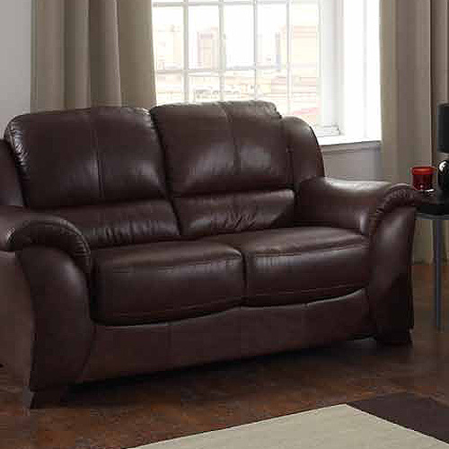 BM Furniture Cadogan 2 Seater Sofa