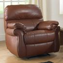 BM Furniture Cannes Armchair