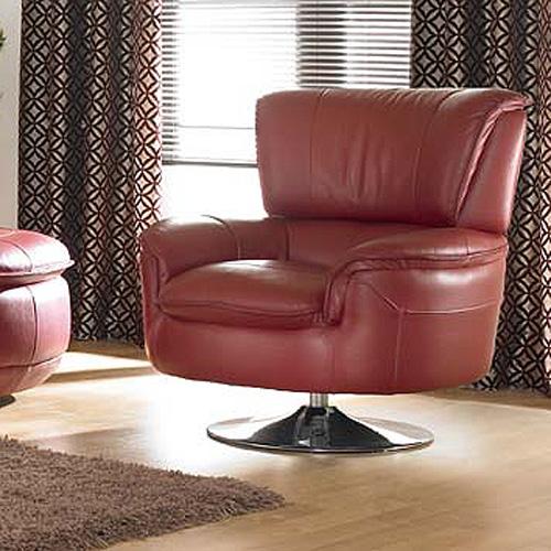 BM Furniture Ciro Armchair