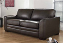 BM Furniture Clifton 2 Seater Sofa
