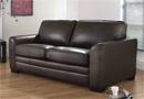 BM Furniture Clifton 2 Seater Sofa