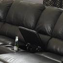 BM Furniture Dexter Table Unit