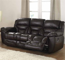 BM Furniture Dino Motion 2 Seater Sofa