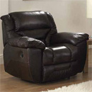 BM Furniture Dino Motion Armchair