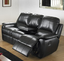 BM Furniture Divolli Motion 3 Seater Sofa