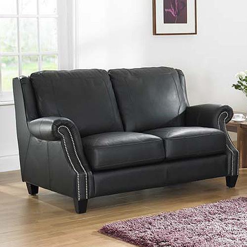 BM Furniture Georgia 2 Seater Sofa