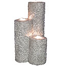 Stone and Water 3 column Kit Large