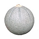 Stone and Water Ball with 8 lines Medium Kit