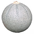 Stone and Water Ball with 8 lines Large Kit