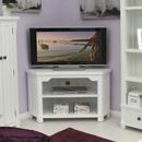 Hampton Corner Television Cabinet