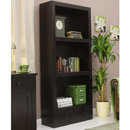 Kudos Large One Drawer Bookcase