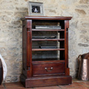 La Roque Entertainment Cabinet