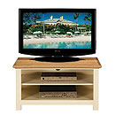 TCS Country Range TV Unit
