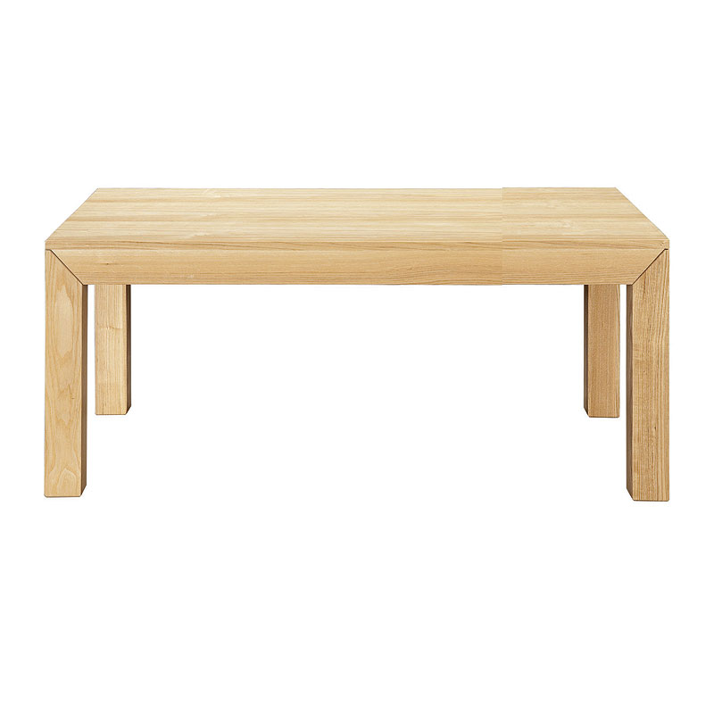 TCS Delphine Range 4ft Table