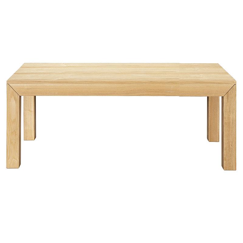TCS Delphine Range 5ft Table