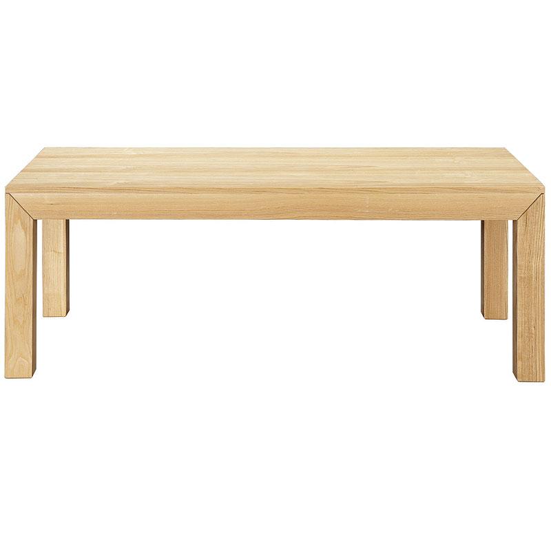 TCS Delphine Range 6ft Table