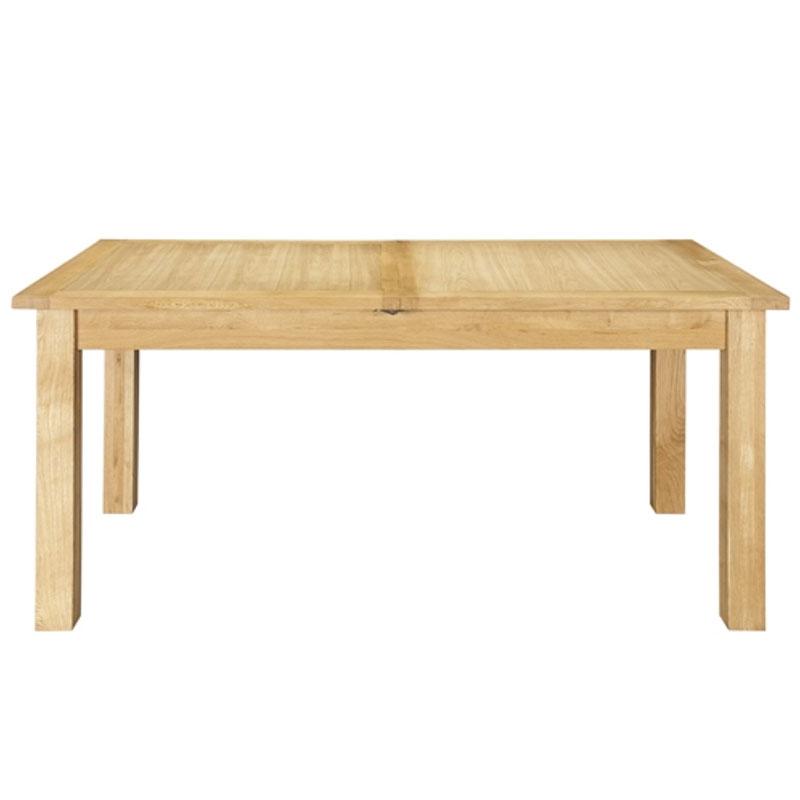 TCS Penhurst Range 5ft Table