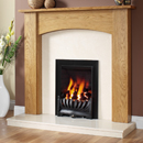 Orial Huxley Fire Surround