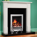 Orial Lancaster Fire Surround