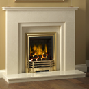 Orial Padstow Fireplace Surround