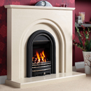 Orial Hayle Fireplace Surround