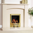 Orial Braunton Fireplace Surround