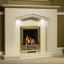 Orial Austell Fireplace Surround