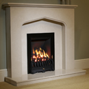 Orial Lulworth Fireplace Surround