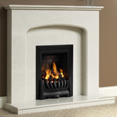 Orial Acton 46 Fireplace Surround