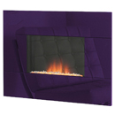 Costa Epic Purple Electric Fire