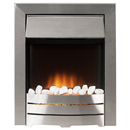 Costa Lamont Electric Fire