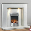 Formosa Galston Fireplace Surround