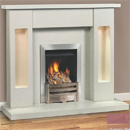 Formosa Greenock Fireplace Surround