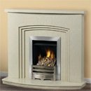 Formosa Lanark Fireplace Surround
