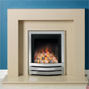 Formosa Newhaven Fireplace Surround