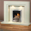Formosa Prestwick Fireplace Surround