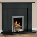 Formosa Saul Fireplace Surround